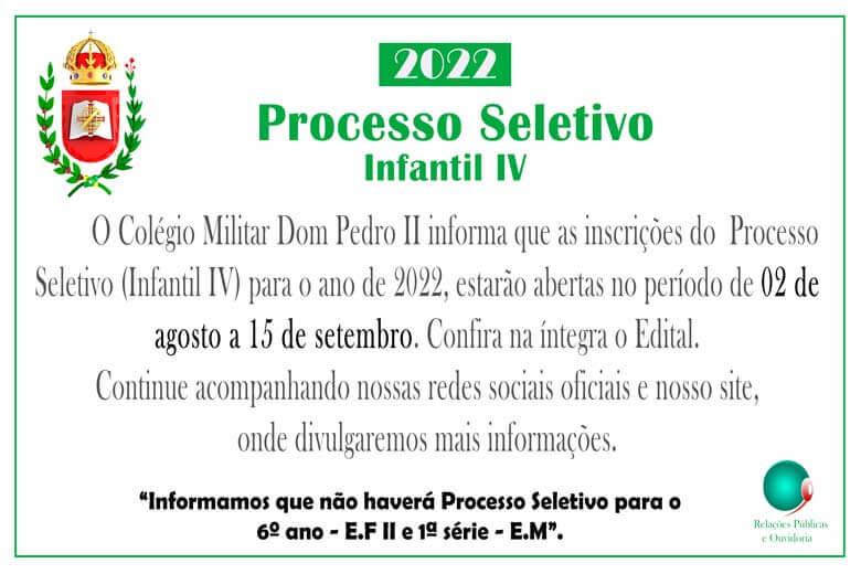 proseletivo22